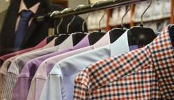 Choisir sa chemise d'été